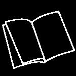 catálogo webplanet