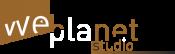 cropped-webplanet_logo_sem-fundo.png